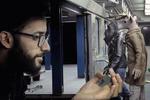İran yapımı animasyon Londra'da yarışıyor