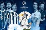 کدام تیم شانس اصلی قهرمانی در لیگ قهرمانان اروپاست؟