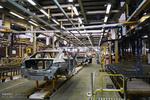 تکرار ضرر خریداران ارز، برای خریدهای هیجانی خودرو/ توقف تولید در کار نیست
