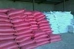 کشاورزان کودهای مورد نیاز خود راازکارگزاران رسمی خریداری کنند