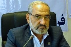 علا الدین خادم