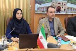 ۹۷ درصد مردم استان بوشهر در سامانه یکپارچه بهداشت ثبتنام شدند