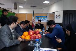 کاهش ۱۳ درصدی تصادفات فوتی در شرق استان تهران