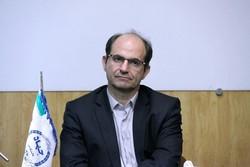 ارزان ترین درمان ناباروری در ایران/۴ میلیون زوج نابارور داریم