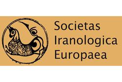 کنفرانس اروپایی مطالعات ایرانی