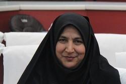 برگزاری انتخابات شورای توسعه و حمایت از تشکل های مردم نهاد کرمان