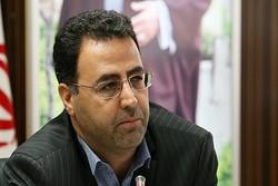 رضا مسعودیفر