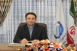 ۳۶ پروژه عمرانی در خراسان شمالی افتتاح و کلنگ زنی می شود