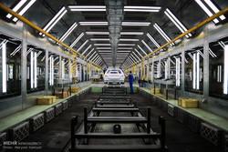 قطعات خودروهای CKD تامین شده است/قیمت پراید همچنان ۲۱ میلیون تومان است