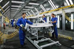 شکایت قطعهسازان به رئیسجمهور از اوضاع صنعتی
