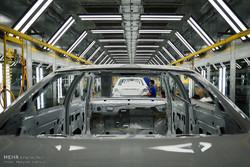 رئیسجمهور باید تغییرات قیمت خودرو را تائید کند/نرخگذاری ۵درصد کمتر از حاشیه بازار صحت ندارد