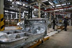 شرایط ویژه ایرانخودرو برای خودرو اولیها