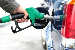 Gasoline consumption anticipated to rise 9% in a year