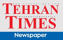 Tehran Times dismisses fake account publishing propaganda