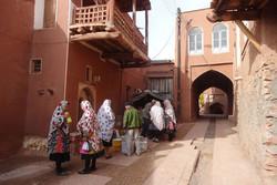 گردشگری روستا