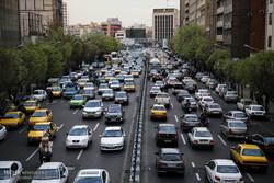 تدوین برنامه چهار ساله کمیسیون عمران و حمل و نقل