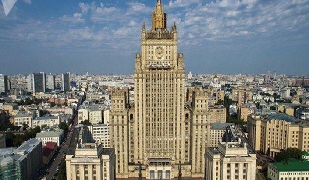 موسكو ترد على مزاعم وادعاءات واشنطن ضد طهران