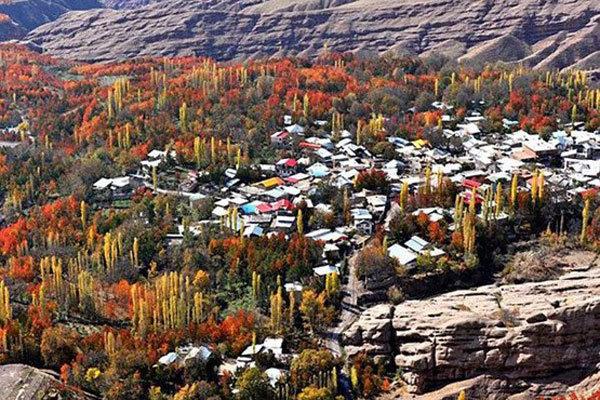 ۲۱ هزار گردشگر در روستاهای مازندران اقامت کردند