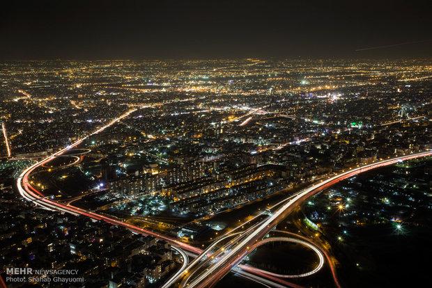 نسخه شهردار تهران برای باز کردن گره کور ترافیک پایتخت