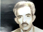 پیشکسوت صنعت چاپ استان فارس چهره در نقاب خاک کشید