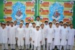 تربیت ۶ هزار قرآن آموز در افغانستان/ دستاوردهای یک موسسه قرآنی