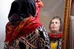 İran genelinde Nevruz Bayramı hazırlıkları