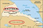 اتیوپی و اریتره