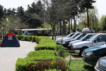 فعالیت دستگاه های خدمات رسانی در ایلام/فعالیت ۹ بیمارستان