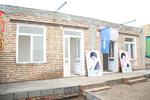 ۱۰۰ خانه عالم در روستاهای آذربایجان غربی احداث می شود
