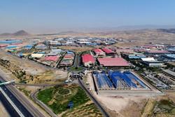 ۲۷ درصد از واحدهای تولیدی و صنعتی آذربایجان غربی راکد هستند