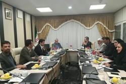 آمادگی کانون صنفی اساتید حق التدریس برای همکاری با دولت