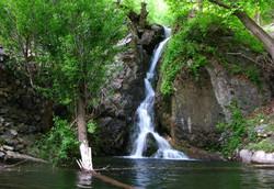 شکوه تاریخ و زیبایی طبیعت در جاذبه های خراسان رضوی