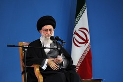 Devrim Lideri: ABD ile her çeşit müzakereyi yasaklıyorum