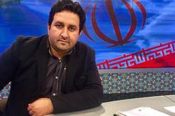 مجید خواجه نژاد مدیر پخش شبکه یک شد