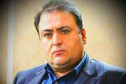 محمد زادهرحماني