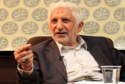 مرتضی احمد آخوندی