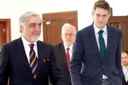 امنیت افغانستان به کاهش تهدیدات امنیتی در انگلیس کمک می کند