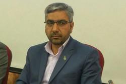 کاروانسرای مرکزی سمنان پس از ۴۰ سال از زندان آزاد میشود