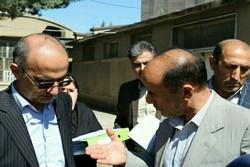 توزیع کالاهای اساسی در کرمانشاه تا دهه دوم فروردین ماه ادامه دارد