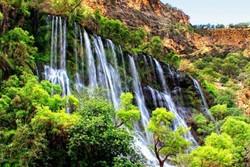 لزوم احداث پاسگاه محیط بانی در مناطق هفت تنان و آبشار شوی دزفول