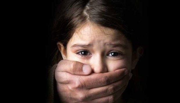چولستان میں جاں بحق ہونے والی 3 بچیاں زیادتی کے بعد قتل کردی گئیں
