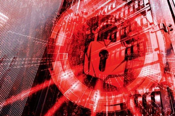 حمله هکرهای المپیکی به آزمایشگاه جنگ افزارهای شیمیایی,