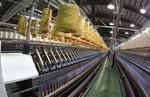 سرمایه گذاری ۳۰۰۰ میلیارد ریالی در تولید نخ اکریلیک