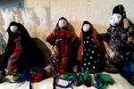 جشنواره مهمانی عروسکها در سربیشه برگزار میشود