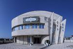 کتابخانه های عمومی فعال گیلان در تعطیلات نوروز معرفی شدند