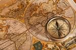 مردم دنیا سالشان را چه طور اندازه می گیرند؟