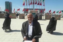 پدر شهید فیروزآبادی - کراپشده