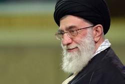 """قائد الثورة: التعرض لخصوصيات الآخرين في وسائل التواصل """"حرام"""" شرعا"""