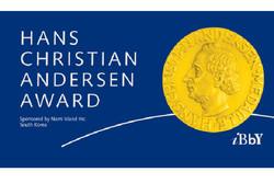 شمارش معکوس برای جایزه اندرسن/ نوبل کوچک به ایران میرسد؟