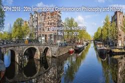 کنفرانس بینالمللی فلسفه و تاریخ برگزار میشود